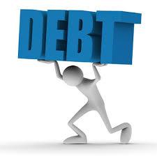 debt relief company in Louisiana